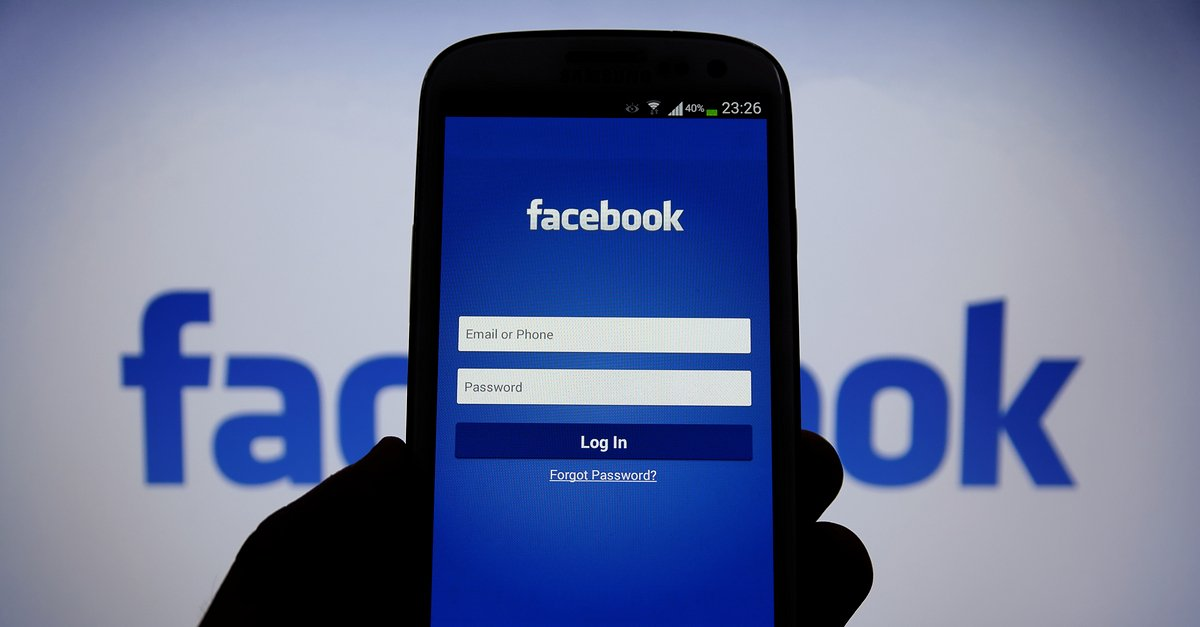 Facebook Reports strong Second Quarter Financial Results