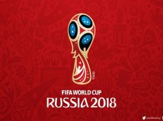 Facebook, Twitter & Snapchat Offer Huge Finances for Rights to Fox World Cup 2018 Highlights