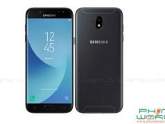 Samsung Launches J5 Pro (2017) in Rs.31,999/-