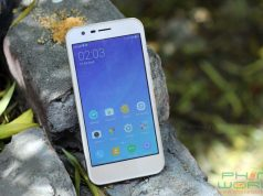 Lephone W12 Review