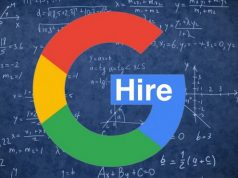 Google Launches Hire - A New Service for Helping Businesses Recruit
