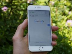 Google will no Longer Display Instant Search Results as you Type
