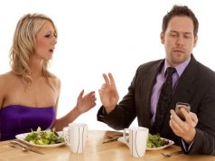 PpHubbing: How Your Phone is Slowly Killing Your Relationships