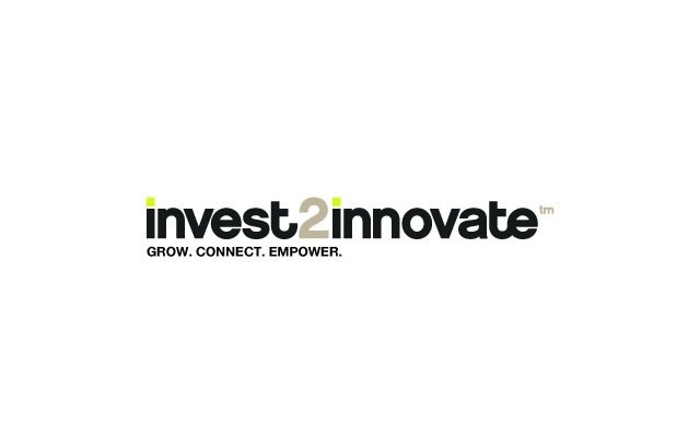 Invest2Innovate Invites Application from the Startups for 6th i2i Accelerator Cohort