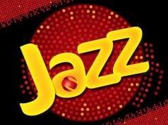 Jazz Celebrates the Spirit of Togetherness through its CSR Activities