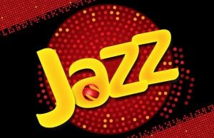 Jazz partners with Coursera for Transformational Leadership Training Courses