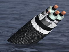 PTCL Joins World's Largest AAE-1 Submarine Cable System that Offers 40 Tbps Capacity
