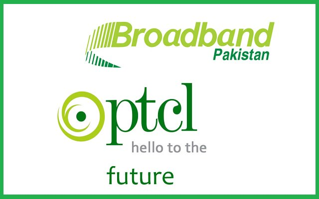 PTCL to Conclude its 3rd Batch of Summit Management Trainee Programme