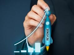 Revenue Assurance and Fraud Management - The Life Line for Telecom Sector
