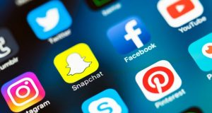 Social Media Can't be Controlled in Pakistan: PTA