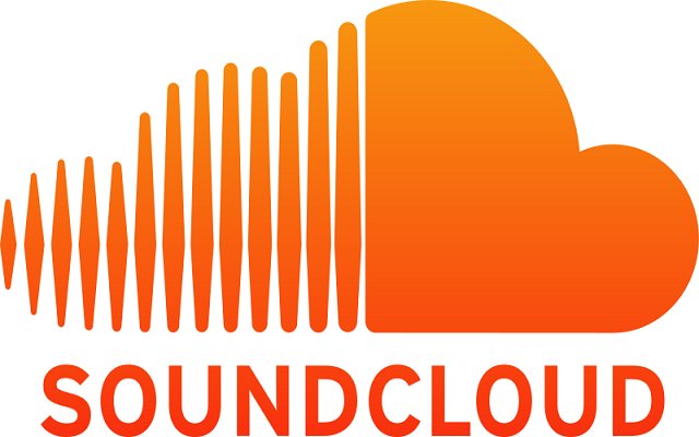 SoundCloud Cuts off 41% Staff Despite Streaming Growth