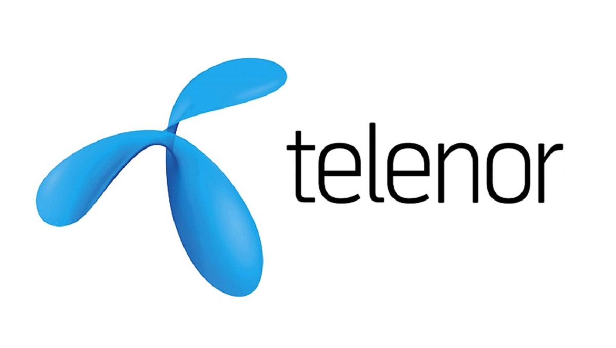 Photo of Get More with Telenor Mega Weekly Easy Card