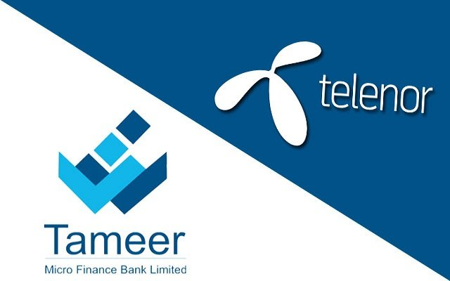 Telenor Microfinance Bank Launches Pakistan's First MasterCard-Branded Virtual Debit Card