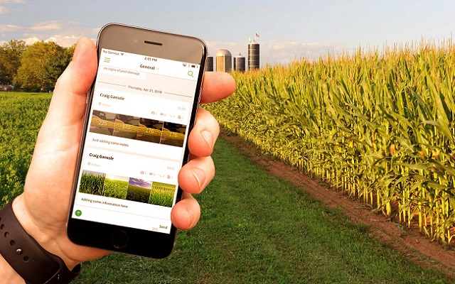 Telenor Pakistan and PITB Join Hands to Digitize Agriculture Sector