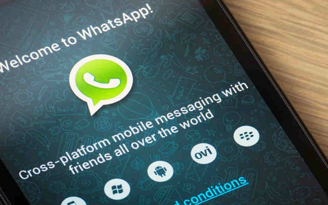 WhatsApp to Introduce In App Youtube Playback for Videos Soon