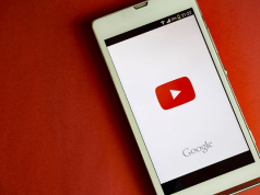 YouTube Introduces Three Second Preview for Every Video