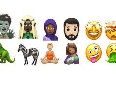 Apple Launched Hijab Emoji on World Emoji Day