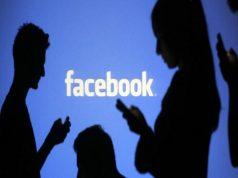 PTA and Facebook Join Hands to Block Blasphemous URL's in Pakistan
