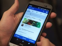 Facebook Pages can now Build their own Special Groups