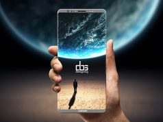 Samsung Confirms Galaxy Note 8 Launch Date