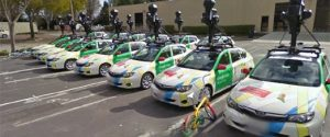 Why Google is a Best Place to Work?