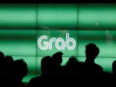 Grab: An Uber Competitor to Raise $2.5bn in new Financing