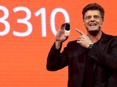 HMD Global CEO Arto Nummela Leaves the Company