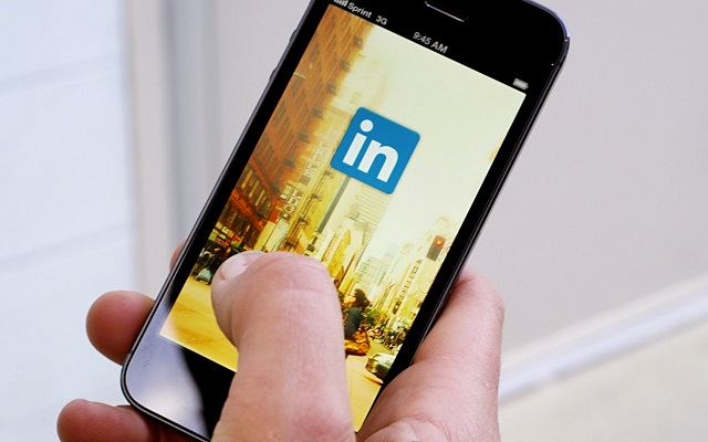 LinkedIn takes 'Made in India' Lite App to over 60 countries