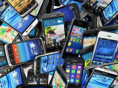 KEDA and FPCCI Appeals for Reduction of Sales Tax on Mobile Phones