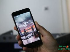 QMobile LT600 PRO Review
