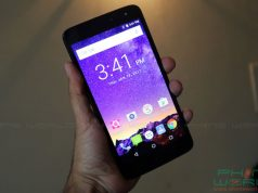 QMobile QNote Review