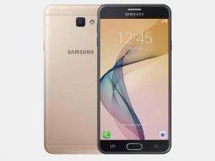 Galaxy J5 Pro (2017)