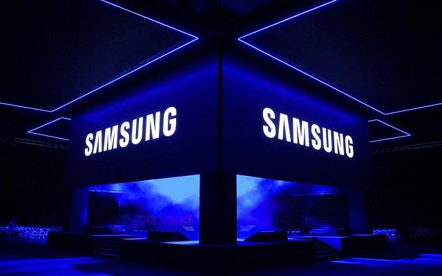 Samsung Second Quarter 2017 Profit