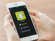 Snapchat Adds Multi-Snap Recording