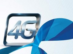Updated Telenor 4G Internet Packages 2017