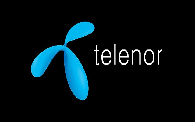 Telenor Pakistan Ranked 1st in the Category of Socially Devoted Brands on Facebook