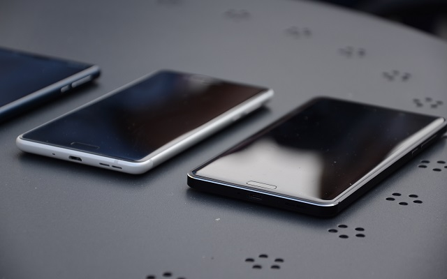 Upcoming Android Phones of 2017