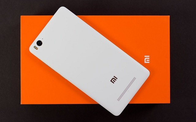 Watch Live the Launch Event of Xiaomi Mi 6