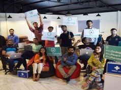 myZindagi is Revolutionizing Pakistan's Healthcare Sector