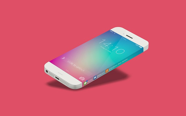 Apple to Announce the Next iPhone on 12th September