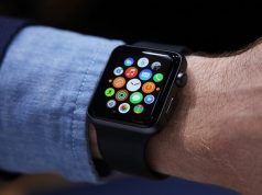 Apple to Launch Wrist Watches that can Make Calls