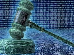China Launches First of its Kind Cyber Court to Deal with the Internet Crimes