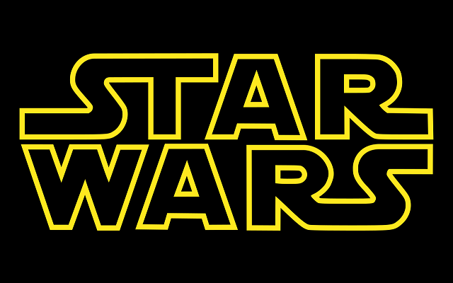 Disney to Conduct 'Star Wars' Toy Event via AR Technology