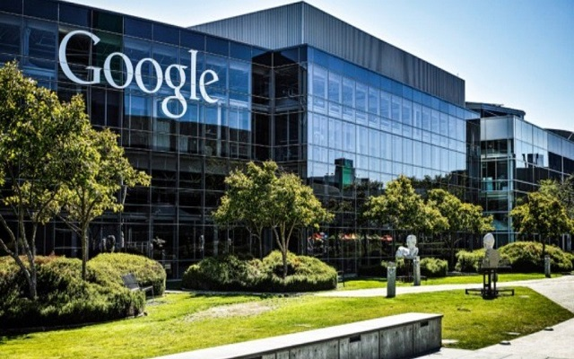 Google Denies Hiring of 16-Year-Old Indian Boy for Over Rs 23 Mn