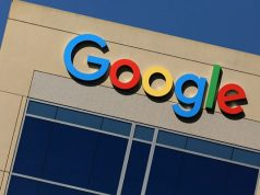 Google Fires Engineer who Penned Controversial Memo on Women in Tech