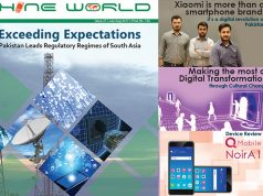 July-Aug, 2017 Issue of PhoneWorld Magazine Now Available