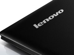 Lenovo Smartphones will Feature Stock Android