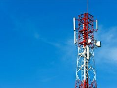 PTA Received 10237 Complaints from Customers Against Telecom Operators