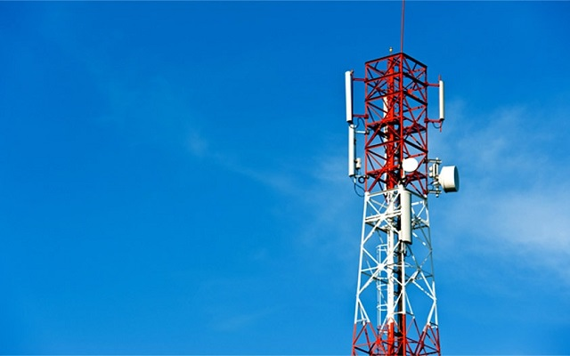 MCI Issues Notices to Operators for Illegal Telecom Towers
