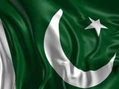 Many Pakistani Government Sites Hacked on 70th Independence Day